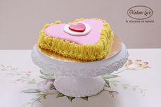 Sarbatoreste Ziua Mamei cu un desert special de la Macarons Madame Lucie - Bucuresti!