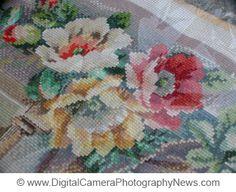 found here http://www.digitalcameraphotographynews.com/2009/08/how-to-photo-cross-stitch-patterns-10702/