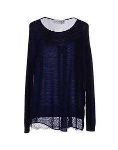 Anna Rachele Jeans Collection Pullover Damen auf YOOX. Die beste Online-Auswahl von of Pullover Anna Rachele Jeans Collection Damen. YOOX exklusive Produkte italienischer...