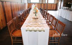 1000 images about wedding details on pinterest fayetteville arkansas the garden room and for The garden room fayetteville ar