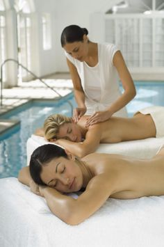 get a massage Good To Know, Feel Good, Mobile Massage, Massage Business, Getting A Massage, Relaxation Techniques, Simple Pleasures, Massage Therapy, Spa Day