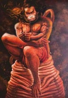 Best HD Hanuman Images, Wallpapers Trending in 2020 – Hanuman Ji Images/Wallpaper/Photos Hanuman Pics, Hanuman Chalisa, Hanuman Images Hd, Indian Gods, Indian Art, Hanuman Tattoo, Shiva Tattoo, Shri Ram Wallpaper, Lord Hanuman Wallpapers