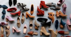 Shop ABLE's selection of women's comfortable flats, stylish boots, ankle boots, versatile sandals and more! Jeans Shoes, Women's Jeans, Women's Shoes, Shoe Boots, Slow Fashion, Ethical Fashion, Shoes Handmade, Handmade Jewelry, Sustainable Clothing Brands