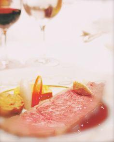 Grapefruit, Panna Cotta, Buffet, Bolshoi Theatre, Menu, Ethnic Recipes, Food, Party, Menu Board Design