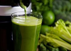 Best, Healthy Juice Recipes to Absolutely Flip over . - De-bloat Naturally Green Juice Best, Healthy Juice Recipes to Absolutely Flip over . Green Juice Recipes, Healthy Juice Recipes, Healthy Juices, Healthy Drinks, Smoothie Recipes, Healthy Eating, Fruit Drinks, Fast Recipes, Healthy Meals