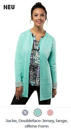 Erhältlich im online shop von gina-laura.com mit 8% Cashback für KGS Partner Im Online, Sweaters, Shopping, Fashion, Jackets, Moda, La Mode, Sweater