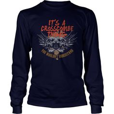 Great To Be CROSSCOMBE Tshirt #gift #ideas #Popular #Everything #Videos #Shop #Animals #pets #Architecture #Art #Cars #motorcycles #Celebrities #DIY #crafts #Design #Education #Entertainment #Food #drink #Gardening #Geek #Hair #beauty #Health #fitness #History #Holidays #events #Home decor #Humor #Illustrations #posters #Kids #parenting #Men #Outdoors #Photography #Products #Quotes #Science #nature #Sports #Tattoos #Technology #Travel #Weddings #Women
