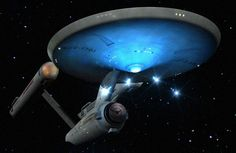 Home page of the Star Trek Continues webseries. Star Trek Original Series, Star Trek Series, Vaisseau Star Trek, Star Trek Continues, Star Trek Wallpaper, Uss Discovery, Star Trek Convention, Uss Enterprise Ncc 1701, Star Trek Cast