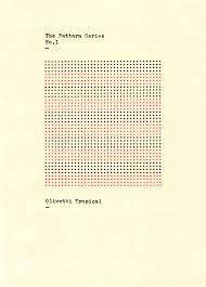 art of typewriting - Szukaj w Google