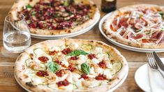 Where to Find All-You-Can-Eat Food in Sydney Every Day of the Week Sydney Restaurants, All You Can, Best Places To Eat, The Good Place, Canning, Food, Essen, Meals, Home Canning