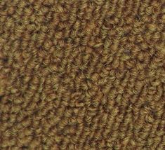 Designtek Rockford Tile 107200 Harvest Moon Carpet Tile Collection on Sale - Save 30-60% at American Carpet Wholesale #diy, #doityourself, #home, #design, #carpets, #house ,#tile