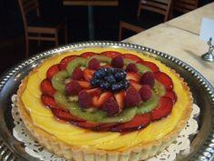 Haymarket Cafe - Northampton, MA