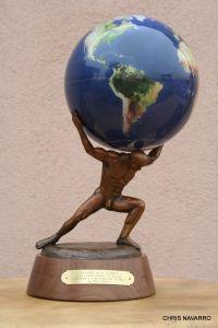 11 best mova bases put a globe on it images on pinterest base