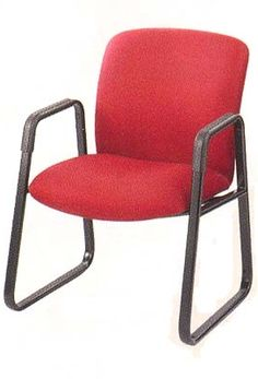 "Safco - 500 lb ""Ueber"" Guest Chair w/Arms $331.00 http://www.furniture25.com/big-tall-chairs/safco-500-lb-ueber-guest-chair-w/arms/"