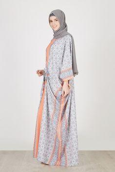 Sell Saigon Abaya Dresses-and-jumpsuit   Hijabenka.com