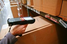 warehouse management - Google Search Warehouse Management, Software, Future Jobs, Control, Easy, Technology, Tablets, Google Search, Supply Chain