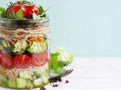 Dieta Flexitarian: sana e vegetariana #sanomangiare