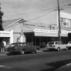 33 Bay Road, Kilbirnie