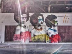 "71 Me gusta, 2 comentarios - Lewis Freeth (@lewisfreeth) en Instagram: ""#Colombia #Cartagena #graffiti #sun #southamerica #iphone #instatravel #travel #streetphotography…"""