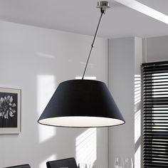 Plafondlamp 'Terrie'