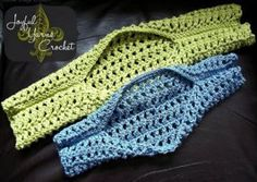 This Easy Breezy Summer Shrug is a great piece for women to have in their summer wardrobe. It's worked as a basic rectangle with some simple seams for the arms. This crochet shrug can be made in any size, and any yarn weight can be used.