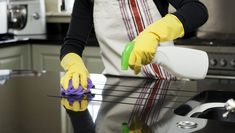We are the best Residential Cleaning Services Montreal & Domestic Cleaning Servicesl & Apartment Cleaning Services Montreal Laval, Gatineau, Ottawa.