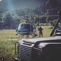 Edit Post ‹ Lake Como Fishing — WordPress Fishing Guide, Best Fishing, Fishing Holidays, Northern Italy, Lake Como, Monster Trucks, How To Memorize Things, Wordpress