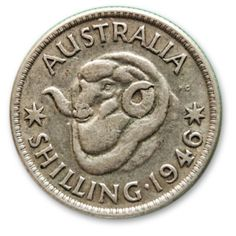 """something dear to the memory of the late Thomas Wragge"""" Baby Boomer Years, Australia Capital, English Coins, Valuable Coins, Coins Worth Money, Coin Worth, Old Money, World Coins, Rare Coins"""