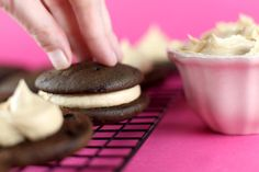 ... Pie's on Pinterest | Mini pumpkin pies, Peanut butter chocolate pie