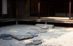 traditional Japanese architecture Japanese garden veranda type nature