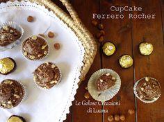 https://www.facebook.com/photo.php?fbid=346931615407155=a.289612591139058.51509.289089631191354=1 CupCake Ferrero Rocher...