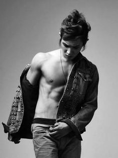 "Lee Joon 이준 ♡ ""why am i wearing underwear? Lee Joon, Korean Celebrities, Beautiful Celebrities, Korean Actors, Asian Male Model, Male Models, Jang Geun Suk, Yeon Woo Jin, Jung Il Woo"