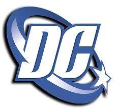 """Résultat de recherche d'images pour """"dc comics logo"""""""