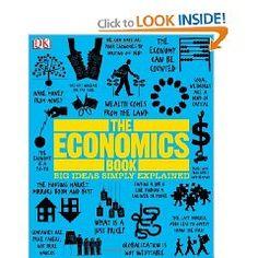 Visual Economics