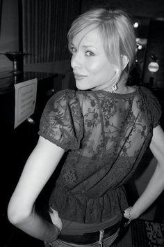 Gisele Brenda Lima