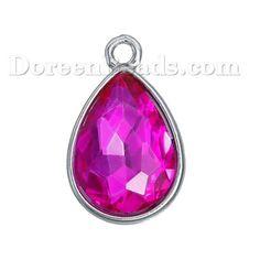 https://www.doreenbeads.com/oct-birthstone-charms-drop-silver-tone-fuchsia-glass-rhinestone-faceted-19mm-68-x-12mm-48-10-pcs-p-119128.html