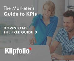KPI - Key Performance Indicators - Free Guide
