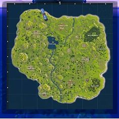 Battle Royale Mode Coming to Fortnite