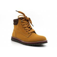 Blossom Women's Tiger-7 Nubuck Boot * Want to know more, click on the image. #boots