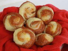 Pumpkin chesecake muffins #ostekake #graskar #gresskar #kremost #cream_cheese