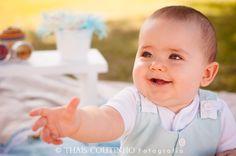sessao fotos bebe rj