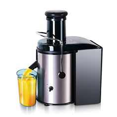 Professional Juicer Vegetable Citrus Home Kitchen Commercial Powerful Apple Fruit Carrot Juice Stainless Steel Body With 600 Watt Motor Juice Maker >>> Check out the image by visiting the link.