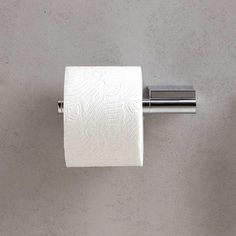 Kludi A-xes Reserverollenhalter - 4897205 Toilet Paper, Hang In There, Toilet Paper Rolls