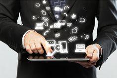 ¿Las empresas deberían espiar las redes sociales de sus empleados?____ SI, CHEQUEAR UN POQUITO...