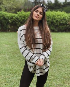 Lovely Smile, Becky G, Perfect Woman, Urban Outfits, Girl Crushes, Girl Power, Celebs, Singer, Actresses