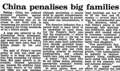 The Guardian, 15 March 1982.