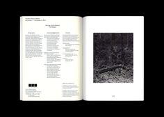 Thomas Bizzarri & Alain Rodriguez. The Religion 08