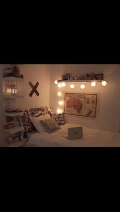Hipster bedroom ideas fetching indie bedroom decor on hipster room ideas design at bed hipster apartment .