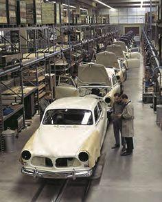 Volvo Amazon, Volvo Cars, Automobile, Number, Website, Pictures, Gallery, Engine, Nostalgia