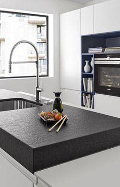 Küchenideen: Moderne Inspirationen | Nolte Kuechen.de